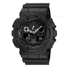 G-Shock X-Large Military Series Watch