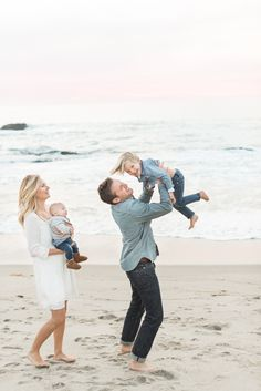 Laguna Beach family portraits, Jen Gagliardi, Orange County Ca. Family photographer