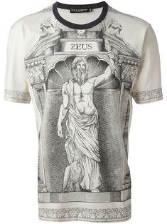 https://cdnd.lystit.com/photos/12bc-2014/03/24/dolce-gabbana-beige-zeus-print-t-shirt-product-1-18637959-2-524288769-normal.jpeg