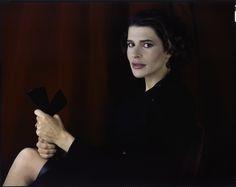 Jean-Michel VOGE - Fanny ARDANT - Parler de Truffaut, surtout passionnément, c'est parler des femmes, et de la dernière compagne du cinéaste, sublime, et que j'ai eu le bonheur de photographier, la magnifique Fanny Ardant.