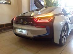 BMW i8 Bmw I8, Mercedes Benz, Cars, Vehicles, Autos, Car, Car, Automobile, Vehicle