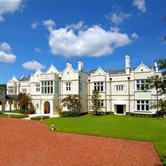 Gorgeous Tampa, Florida home