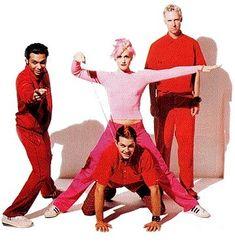 Gwen Stefani No Doubt, Kelly Clarkson, Fictional Characters, Queen, Music, Dressing Up, Musica, Musik, Muziek