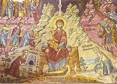 Orthodox Prayers, Orthodox Christianity, Kai, Princess Zelda, Inspiration, Painting, Fictional Characters, Icons, Biblical Inspiration