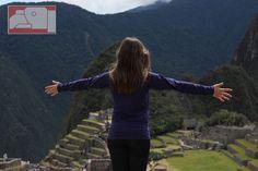 Machu Picchu Tours travel to peru Inca trail tours www.royalincatrail.com