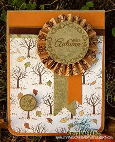 Created by Crystal www.jadedblossom.com
