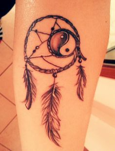 tattoo disegni cattura sogni - Cerca con Google