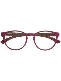Compre Mykita Óculos de grau  Saba . Oculos De Grau Tumblr, Óculos De 77ec840643