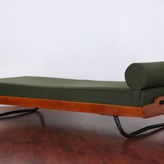 Sofa, Couch, Lounge, Artwork, Design, Home Decor, Green Fabric, Chair, Airport Lounge