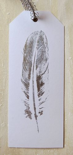 CAROLYN SAXBY MIXED MEDIA TEXTILE ART: art challenge day 2 - wintery ones feathers and seawashed pottery