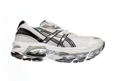 New Shoes, Best Shoes For Bunions, Fast Walking, Bunion Shoes, Sports Trainers, Best Walking Shoes, Travel Shoes, Weekend Style, Zapatos