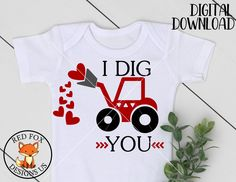 Valentines For Boys, Valentines Day Shirts, Happy Valentines Day, Valentine Treats, Diy Valentine's Shirts, Kids Shirts, Valentine's Day, Shirt Sayings, Cricut Tutorials