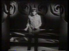 Ronnie Burns - Smiley (1969)