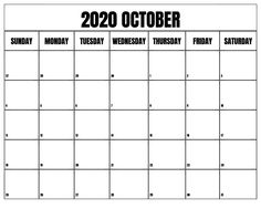 We have October 2020 Calendar Printable and October 2020 Calendar Wallpaper for everyone. Whether you're looking for a October 2020 Calendar Baby design or you need a October 2020 Calendar Floral with holidays to print, you can download October 2020 Calendar Template for free from here. #October2020CalendarWallpaperiPhone #OctoberCalendarPrintableCute #OctoberCalendarPrintableFree October Calendar Printable, February Calendar, 12 Month Calendar, Calendar Layout, Printable Calendar Template, Holiday Calendar, School Calendar, Calendar Design, Templates Printable Free