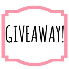 Make sure to enter my giveaway! I am giving away 2 lip scrubs! Enter here: gleam.io/... ----------------------> lip scrub lip scrub diy lip scrub homemade lip scrub diy coconut oil lip scrub recipe | lip scrubs | lip scrubs giveaway giveaway ideas giveaway sign giveaways diy giveaway graphic giveaways giveaways! & freebie hauls