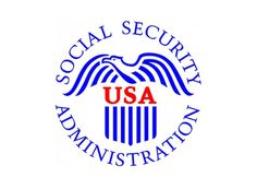 Search or download the SOCIAL SECURITY DEATH INDEX for free. ssdmf.info/