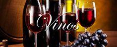 Selcción de los mejores vinos en Ruta al Sur Torrevieja, vinos de gran fama y prestigio que  evocan momentos y recuerdos especiales.