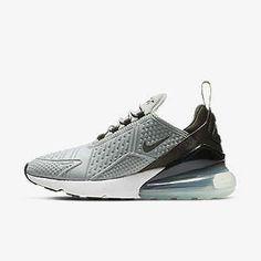49c43d4ebd4e Air Max 270 Shoes. Nike.com Air Presto