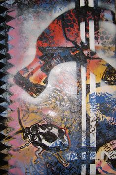 Spanner in the Workz: 2009 - 2010 Ap Drawing, Object Drawing, A Level Sketchbook, Sketchbook Project, Repetition Art, Sketchbook Inspiration, Sketchbook Ideas, Mechanical Art, A Level Art