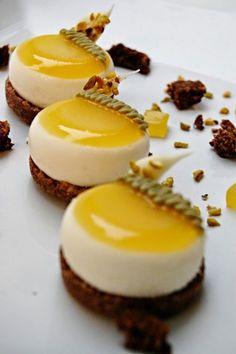 """""""Sushi en trompe d'oeil"""", la mia versione di una meravigliosa idea del mirabolante Michalak   ...La maison de beurre..."""