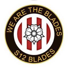 Sheffield United Fc, Sheffield Steel, Bramall Lane, Best Football Team, Coke, The Unit, Country, Art, Art Background
