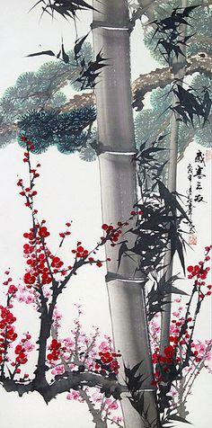 BY CHIN JENG SHIN........