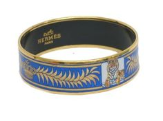Hermes Cloisonne Bangle Large Cloisonne/Paladium. Get the lowest price on Hermes Cloisonne Bangle Large Cloisonne/Paladium and other fabulous designer clothing and accessories! Shop Tradesy now