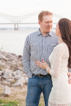 jackie + joey: promised | Amy Hutchinson Photography // downtown Memphis engagement photos session / Memphis Wedding Photography by Amy Hutchinson Photography