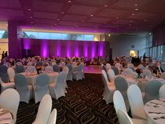 SWANKY SOIREE EVENTS- Event Design & Wedding Planner- #weddingideas #floridawedding #receptionideas #purplewedding #weddingplanner