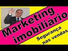 Palestras para corretores de imóveis e Imobiliárias, marketing imobiliár...