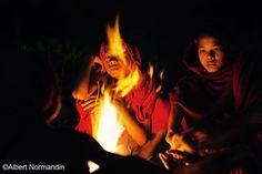 Myanmar - Albert Normandin Photography