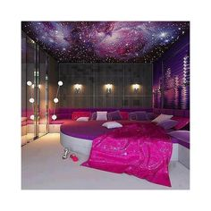 This is a Bedroom Interior Design Ideas. House is a private bedroom and is usually hidden from our guests. However, it is important to her, not only for comfort but also style. Much of our bedroom … My New Room, My Room, Room Set, Teenage Girl Bedrooms, Girls Bedroom, Diy Bedroom, Night Bedroom, Master Bedroom, Tween Girls