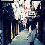 #東京港醸造 #江戸開城 #酒 #日本酒 #清酒 #純米大吟醸  #東京 #酒蔵   #tokyoportbrewery #edokaizyo #sake #japanesesake #junmaidaiginjo #tokyo #sakebrewery #cool  .  photo taken by @tomashhara