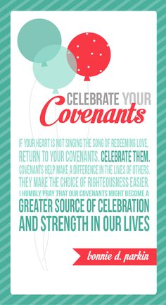 LDS Planners for Mormon Moms: Ordinances Covenants Lds Quotes, Religious Quotes, Inspirational Quotes, Quotable Quotes, Young Women Lessons, Young Women Activities, Mormon Mom Planner, Yw Handouts, Lds Church
