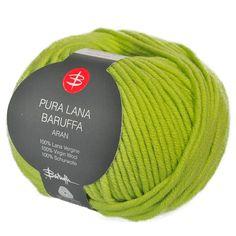 colore Verde Acido - 316