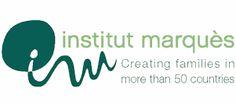 Clínica de reproducción asistida, fecundación in vitro (FIV), inseminación artificial y donación de óvulos. Ivf Clinic, Company Logo, Logos, Logo