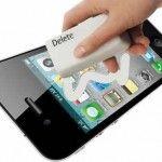 Ati vandut vreodata un smartphone vechi pe Okazii? Ai fi interesat sa stii ca aplicatiile, fotografiile, chiar si cautarile Google de pe telefonul tau inca pot fi recuperate, chiar daca i-ai facut o resetare din fabrica a telefonului.