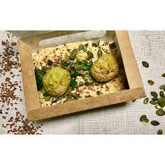 Vegetarian HotBox ! #vegetarian #veggie #veggies #healthy #healthyfood #eatclean #homemade #nofilter #eathealthy #food #foodgasm #foodporn #instagood #instafood #foodstagram #picoftheday #hotbox #bonneadresse #restaurant #lunch #foodie #lamaisondesproteines #happy #tasty #delicious #detox #mangersain #regime #fitfood