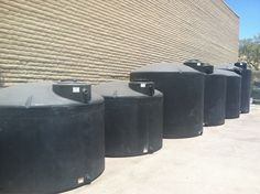 Rain water catchment how much do you need? http://evpo.st/1qrZKY6