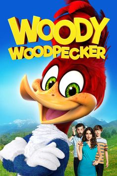Woody Wood2017 Sinhala Sub Les Synopsis The Hyperactive Red Headed Bird Enters A Turf War With A Big City Lawyer Wanting To Tear Down His Home In