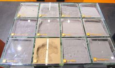 The Problem with Industrial 3D Printing is The Cost of Materials #3DPrinting