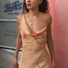 """""""summer outfits for every occasion—"""" Mode Outfits, Fashion Outfits, Sporty Outfits, Mode Dope, Diy Vetement, Mode Streetwear, Looks Vintage, Mode Inspiration, Looks Style"""