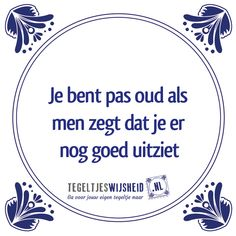 E-mail - Roel Palmaers - Outlook Some Quotes, Words Quotes, Wise Words, Sayings, Inspiratinal Quotes, Bible Text, Quality Quotes, Dutch Quotes, Journal Quotes
