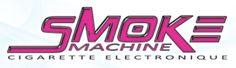 -10% chez Smoke Machine (internet et magasin) ! http://www.vapoplans.com/2017/07/promos-chez-smoke-machine-shop-fr/