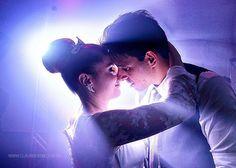 De agora à pouco Gisely e Mauricio  http://ift.tt/1O9LVe0  #weddingphotography #weddingphotographer #casamento #bride #canon #clauamorim #claudiaamorim  #photooftheday #vestidodenoiva #fotodecasamento #fotografodecasamento #love #vestidadebranco  #noivinhasdegoiania #casar #voucasar #noivas #noivasdobrasil #noivas2016 #inspirationphotographers #fineartassociation #fineartphotographers #noivas2017 #brideassociation