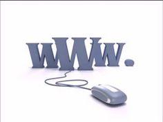 Net Audio Ads Pay Per Play Advertising Platform - http://timechambermarketing.com/uncategorized/net-audio-ads-pay-per-play-advertising-platform/
