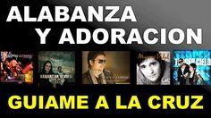 NUEVO VIDEO CRISTIANO - Guiame a La Cruz - Samaritan Revival Musica Cris...