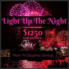 Light up the Night with a Cash Prize Giveaway, ends Prize Giveaway, Gift Card Giveaway, Dogs And Kids, Animals For Kids, Reading Benefits, National Geographic Animals, Cash Prize, Creative Crafts, Light Up