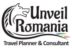 """Embark on a Quest to discover Romania beyond its natural wonders or medieval monuments. Unveil Romania - the """"Atlantis"""" of the Carpathian Garden! Transylvania Romania, Romania Travel, Tourist Map, Bucharest Romania, Christmas Markets, Got Off, Travel Planner, Natural Wonders, Lonely Planet"""