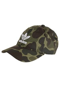 Casquette - multi-coloured. Adidas CapWomen ...